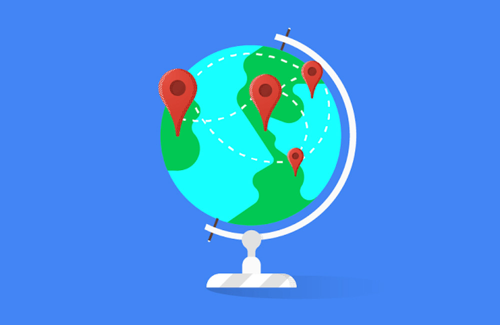 Your timeline in Google Maps: how to check and manage the location history of your Android