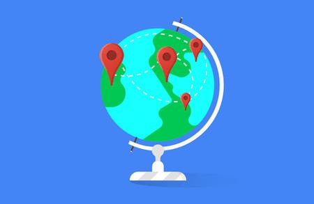 Tu cronología en Google Maps: cómo consultar y gestionar el historial de ubicaciones de tu Android