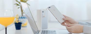 iOS 12 mejora aún más la seguridad, no permite acceder a datos por USB tras una hora de inactividad
