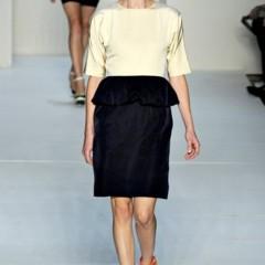 Foto 33 de 35 de la galería marc-by-marc-jacobs-primavera-verano-2012 en Trendencias