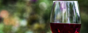 El vino de California tiene el doble de radiación que tenía antes del accidente de Fukushima