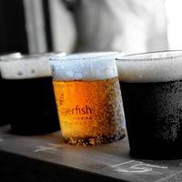 Cosas que nunca debes hacer al degustar una cerveza
