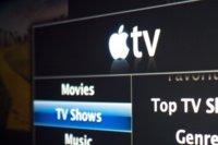 Apple prodría ofrecer el alquiler de capítulos sueltos de series por 0,99 dólares