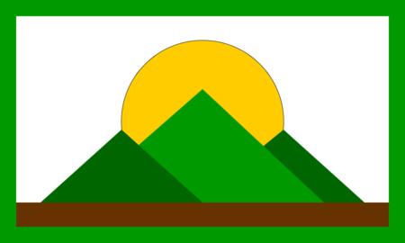 Gran Cape Arreglado