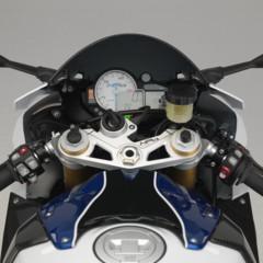Foto 8 de 155 de la galería bmw-hp4-nueva-mega-galeria-y-video-en-accion-en-jerez en Motorpasion Moto