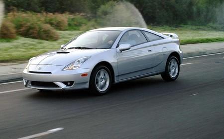 Toyota Celica Gts 2003 1600 04