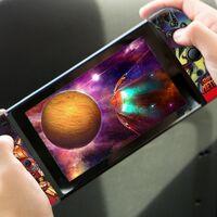 Hay fuentes asegurando que a Nintendo se le ha escapado una imagen de Metroid: Samus Returns en Switch. Esto es lo que ha ocurrido