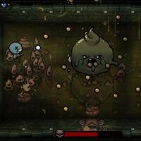 The Binding of Isaac: Repentance, la mayor y última expansión del juego, celebra su lanzamiento con este tráiler