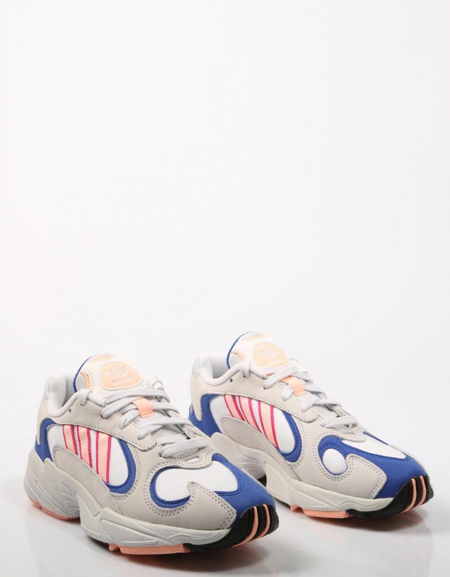 Adidas Originals Yung