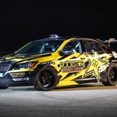 tanner-foust-volkswagen-passat-formula-drift