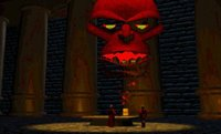 'Ultima VII: The Complete Edition', probablemente el mejor 'Ultima', llega a Good Old Games