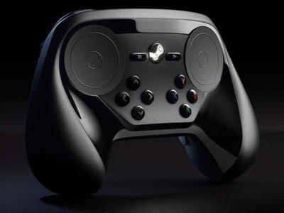 Valve nos muestra cómo se fabrica el Steam Controller