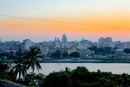 10 visitas que no debes perderte en La Habana