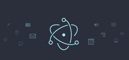 Vulnerabilidad de ejecución remota de código en Electron, framework usado por WhatsApp, Skype, Slack o WordPress