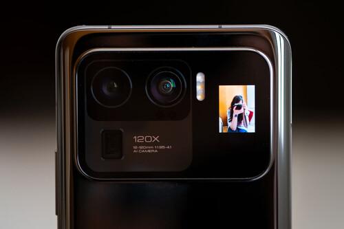 Por qué el Xiaomi Mi 11 Ultra tiene la mejor cámara móvil de la historia según DxOmark