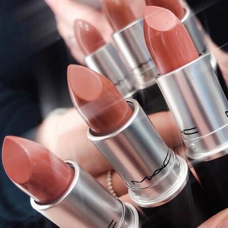 Las rebajas también llegan a MAC Cosmetics: 11 productos de maquillaje para estrenar este 2021