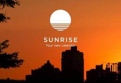 Sunrise Calendar se actualiza, ahora con integración a GitHub, Evernote y más