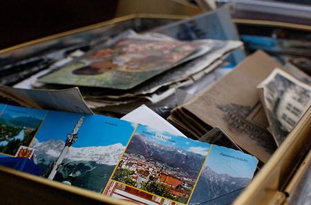 Nuevas Formas De Viajar Experiencias Viajes Sorpresa