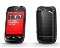 El Puma Phone llega a Europa