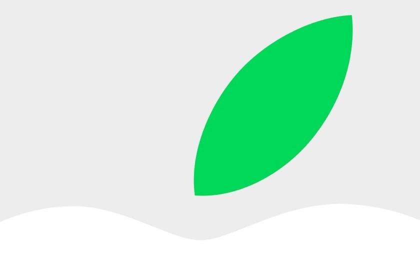 Apple prepara una donación a Conservation Internacional con su última promoción de Apple Pay en honor al Día de la Tierra