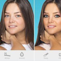 La empresa propietaria de esta aplicación de selfies ahora está valorada en 1.000 millones de dólares