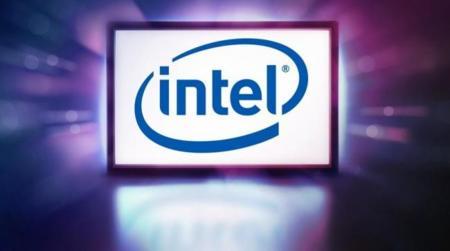El servicio de TV por Internet de Intel fracasa antes de ver la luz: no tienen contenido