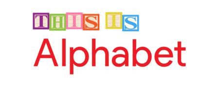 Alphabet 900x420