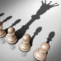Monarquía vs República, ventajas y desventajas de cada sistema