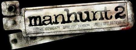 'Manhunt 2' saldrá en el Reino Unido el próximo 31 de octubre (actualizado)