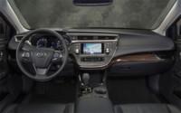 Nokia llega a un acuerdo con Toyota para introducir el sistema HERE en sus futuros coches
