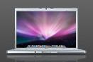 El próximo MacBook Pro podría incluir el trackpad multitouch y dos discos duros