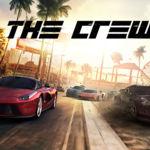 The Crew es el juego gratuito de este mes para los miembros del Club Ubisoft