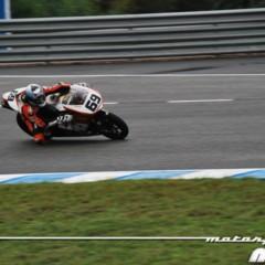 Foto 17 de 102 de la galería cev-buckler-2011-imagenes-de-la-ultima-cita-en-jerez en Motorpasion Moto