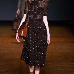 Foto 9 de 20 de la galería marc-by-marc-jacobs-en-la-semana-de-la-moda-de-nueva-york-otono-invierno-20112012 en Trendencias