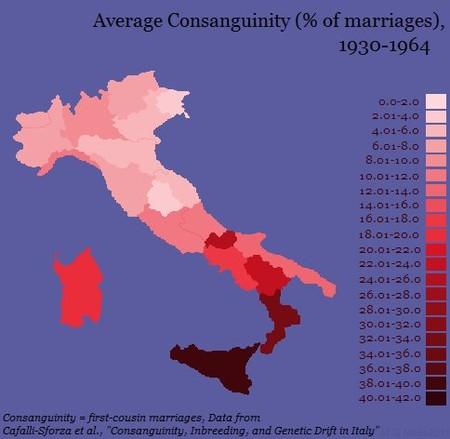 Primos Italia
