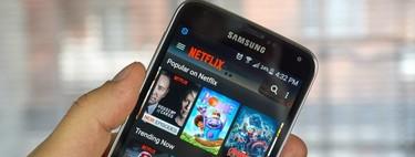 Netflix compite con Fortnite, no con HBO: la batalla está en ganar nuestra atención