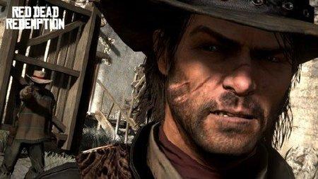 'Red Dead Redemption', se retrasa su esperado mediometraje de 30 minutos