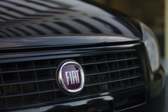 ¿Comprarías tu próximo coche en Amazon? Pues en Italia pronto podrán hacerlo