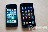 Según un diario alemán la NSA puede hackear iOS, Android y BlackBerry para obtener información privada