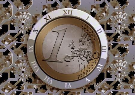 No Es Utopia Llegan Las Sociedades Sin Dinero Efectivo Los Casos En Escandinavia 2