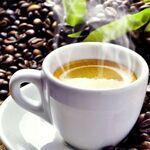 El consumo excesivo de cafeína puede estar relacionado con un mayor riesgo de osteoporosis