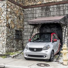 Foto 30 de 313 de la galería smart-fortwo-electric-drive-toma-de-contacto en Motorpasión