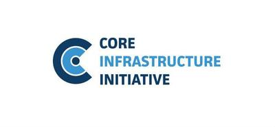 """Core Infrastructure Initiative: evitando un nuevo """"Heartbleed"""" en proyectos Open Source críticos"""