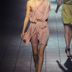 Foto 22 de 51 de la galería lanvin-primavera-verano-2012 en Trendencias