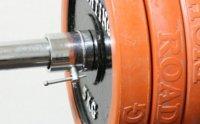 Adaptaciones al entrenamiento con cargas según el ACSM