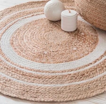 Tendencia Slow Life Textiles 4