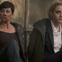 The CW prepara un nuevo spin-off de 'Supernatural' centrado en la Sheriff Jody Mills