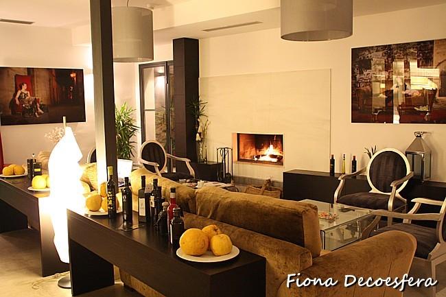 Foto de Hotel El Postigo (8/12)