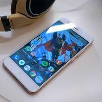 Oferta Flash: Xiaomi MiA1 de 32GB por sólo 124 euros y envío gratis