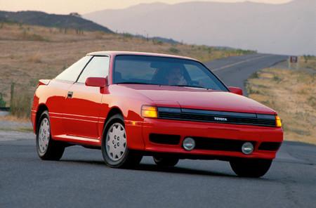El Toyota Celica cumple 50 años: repasamos sus siete generaciones